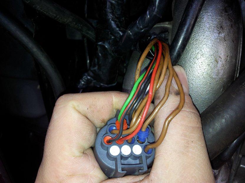 Tolle Pro Comp Verteilerschaltplan Fotos - Elektrische ...