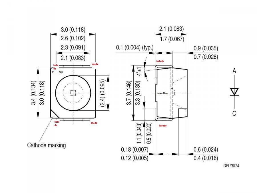 Fantastisch Ford 3 0 Schaltplan Zeitgenössisch - Elektrische ...