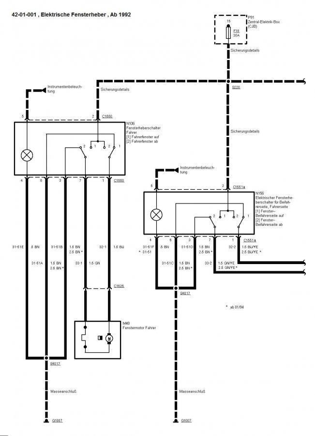 Ziemlich Ford Elektrische Bremse Schaltplan Fotos - Elektrische ...