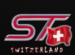 ST_Switzerland