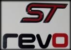 Steff1
